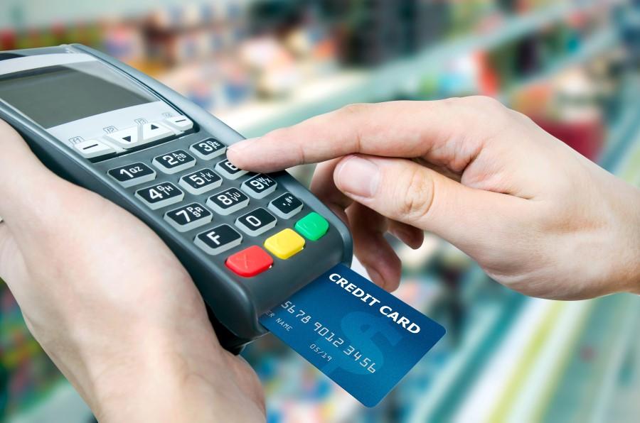 Carte di Credito Senza Conto Corrente