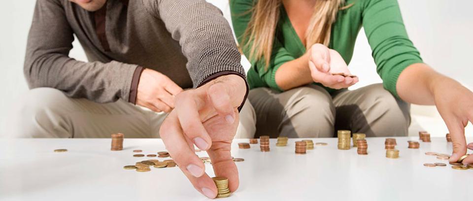 Come ricevere Piccoli Prestiti per coprire le Spese