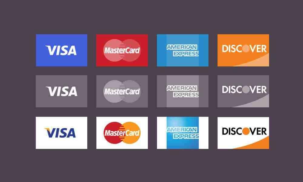 Le Migliori Carte di Credito Gratuite del 2018