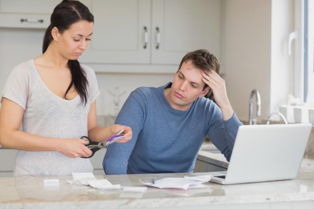 Come ottenere micro prestiti online