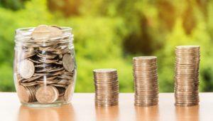 prestiti senza reddito dimostrabile