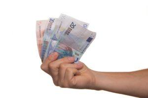 prestiti Unicredit senza busta paga