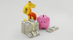 prestiti senza busta compass