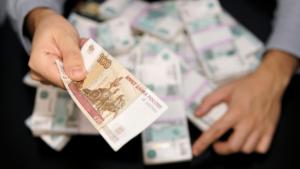 Tassi usurari prestiti tra privati