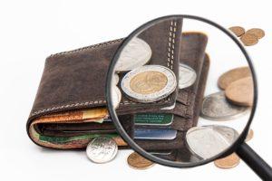 prestiti 3000 euro senza busta paga