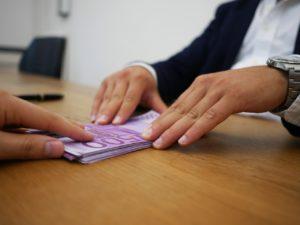 richiedere i prestiti Euronics