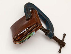 Prestiti veloci e senza garanzie